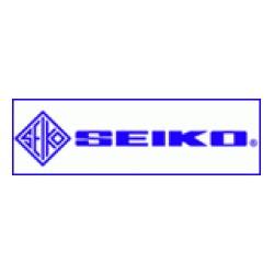 Catálogo General Seiko