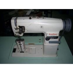 Sunstar KPM-827